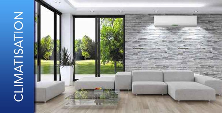 avs plomberie chauffage plomberie climatisation dans le var et les alpes maritimes. Black Bedroom Furniture Sets. Home Design Ideas